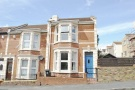 2 bedroom Terraced house for sale in Kensal Avenue...