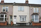 2 bed Terraced home for sale in Newport Street...