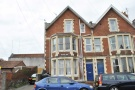 Greville Road Flat for sale