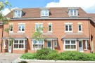 4 bedroom Town House for sale in Bristol South End...