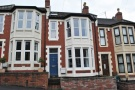 4 bedroom Terraced property for sale in Leighton Road...
