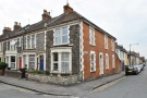 End of Terrace property for sale in Beauley Road, Southville...