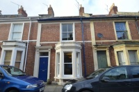 2 bed Terraced property for sale in Upper Perry Hill...