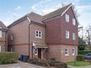 2 bed Apartment in Milford, Godalming...