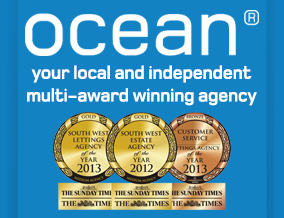 Get brand editions for Ocean, Knowle