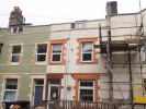 Flat for sale in Goolden Street...