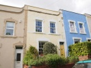 2 bedroom Terraced house for sale in Oxford Street...