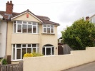 4 bedroom End of Terrace home for sale in Ketch Road, Lower Knowle...
