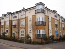 2 bed Flat in Petherton Road, Hengrove...