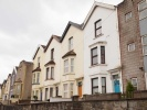 3 bedroom Terraced house for sale in Hillside Street...
