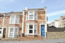 2 bed Terraced property in Kensal Avenue...