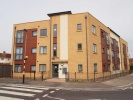 1 bed Flat for sale in Carpenters Place...