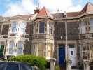 1 bedroom Flat for sale in Maxse Road, Knowle...