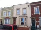Green Street Terraced property for sale