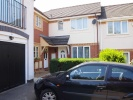 3 bed Terraced house for sale in Holywell Close...