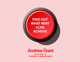 Get brand editions for Andrew Grant, Bromsgrove