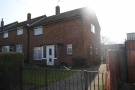 End of Terrace home for sale in Stothard Road, Lockleaze...