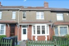 4 bed Terraced home in Muller Road, Horfield...