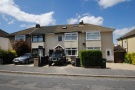 Terraced house for sale in Mortimer Road, Filton...
