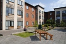2 bedroom Flat in Ash Lea Court, Horfield...