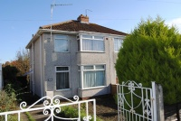 semi detached house for sale in Filton Avenue, Filton...
