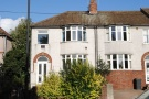 3 bedroom End of Terrace property in Muller Road, Horfield...