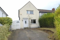 3 bedroom semi detached house in Lydney Road, Southmead...
