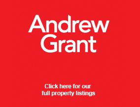 Get brand editions for Andrew Grant, Hereford