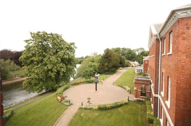 09 Communal Gardens
