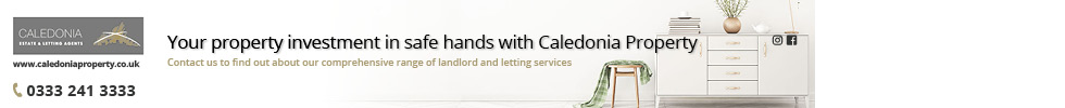 Get brand editions for Caledonia Bureau, Clydebank