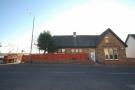 2 bedroom Cottage for sale in Dumbarton Road, Bowling
