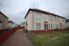 2 bed Flat in Kirkconnell Avenue...