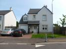 4 bed Detached home for sale in Cochno Gardens...