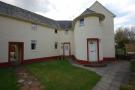 Flat for sale in Dumbarton Road...