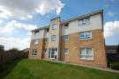 2 bedroom Flat in Burnbrae Gardens...