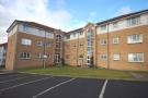 2 bed Flat in Queen Elizabeth Gardens...