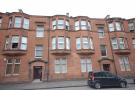 2 bedroom Flat in Whitecrook Street...