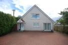 4 bedroom Detached property for sale in Cochno Road, Hardgate...