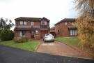 Lewis Place Detached house for sale