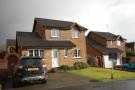 4 bed Detached house in Barra Road...