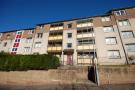 Lawmuir Crescent Flat to rent