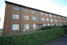 3 bedroom Flat to rent in Kirkoswald Drive...