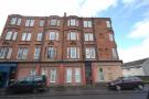 1 bed Flat for sale in Dumbarton Road...