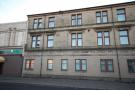 2 bedroom Flat in Bruce Street, Clydebank...