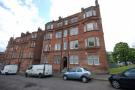 Apartment for sale in Plean Street, Scotstoun...