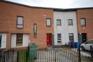 2 bed Terraced home in Laurence Drive...