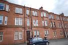1 bed Apartment in Gavinburn Place...