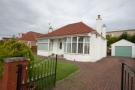 Drumry Road Detached Bungalow for sale