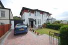 3 bed semi detached house in Shakespeare Avenue...