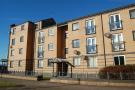 Flat to rent in Glasgow Road, Clydebank...